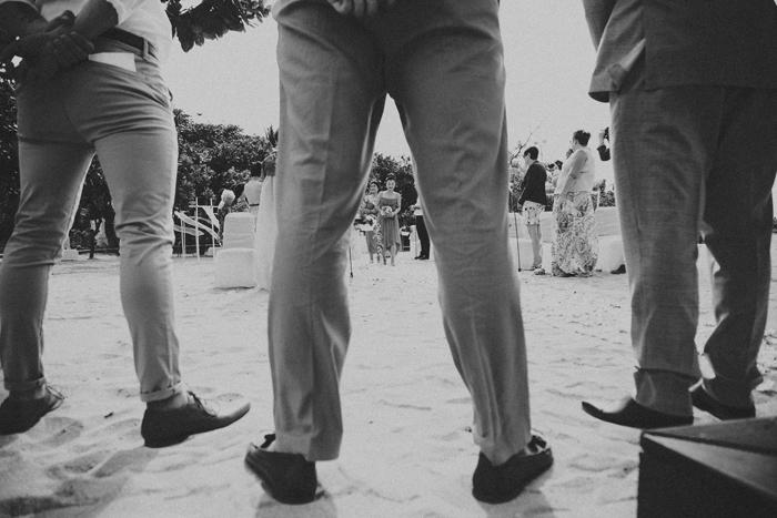 baliweddingphotography-kayumanisnusaduawedding-apelphotography-lembonganwedding-lombokweddingphotography-pandeheryana-bestweddingphotographers_67_
