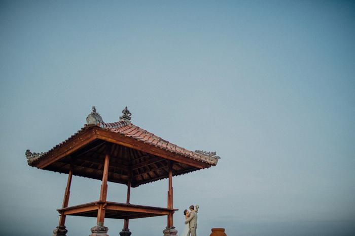baliweddingphotography-kayumanisnusaduawedding-apelphotography-lembonganwedding-lombokweddingphotography-pandeheryana-bestweddingphotographers_96