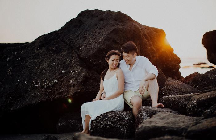 apelphotography-baliweddingphotography-engagementbaliphoto-preweddinginbali-baliphotographers-pandeheryana_54