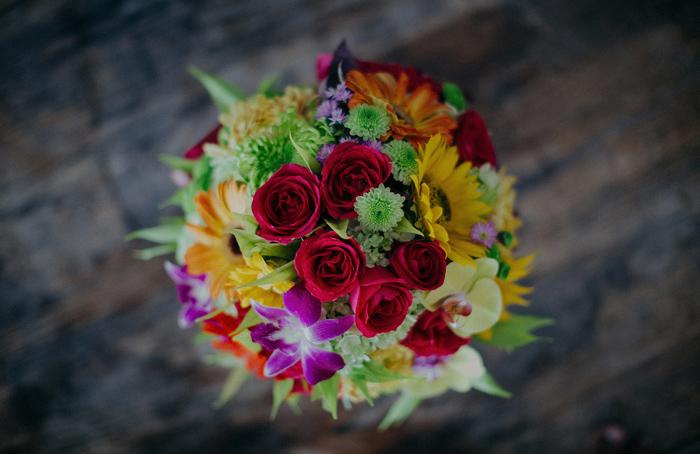 apelphotography-tanahlotwedding-weddingphotography-baliwedding-pandeheryana-baliweddinginspiration-destinationwedding_18
