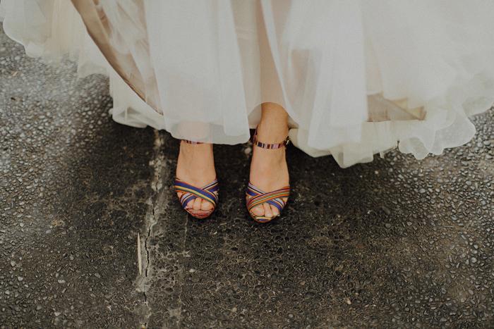 apelphotography-tanahlotwedding-weddingphotography-baliwedding-pandeheryana-baliweddinginspiration-destinationwedding_3_