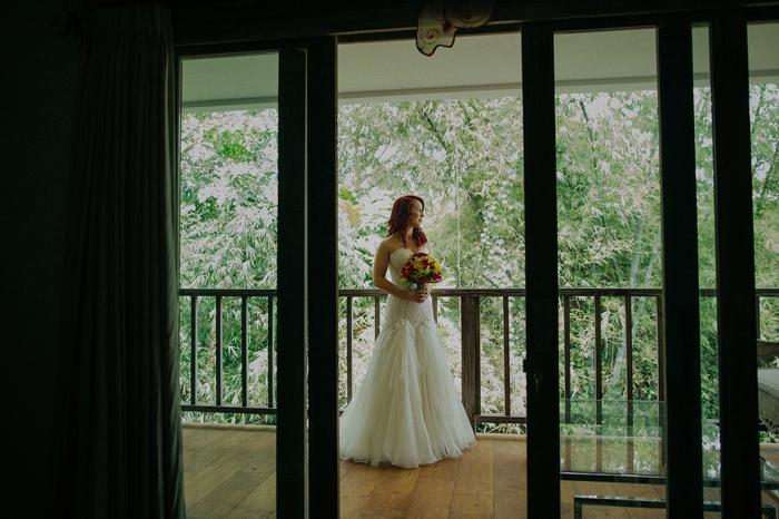 apelphotography-tanahlotwedding-weddingphotography-baliwedding-pandeheryana-baliweddinginspiration-destinationwedding_47