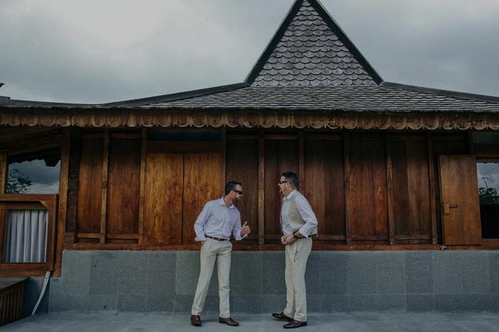 apelphotography-tanahlotwedding-weddingphotography-baliwedding-pandeheryana-baliweddinginspiration-destinationwedding_50