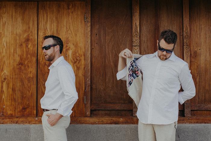apelphotography-tanahlotwedding-weddingphotography-baliwedding-pandeheryana-baliweddinginspiration-destinationwedding_51