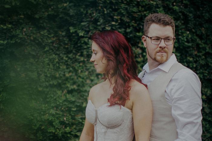 apelphotography-tanahlotwedding-weddingphotography-baliwedding-pandeheryana-baliweddinginspiration-destinationwedding_81