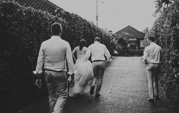 apelphotography-tanahlotwedding-weddingphotography-baliwedding-pandeheryana-baliweddinginspiration-destinationwedding_88