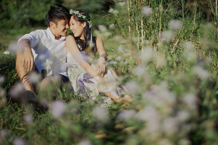 baliweddingphotography-balipreweddingphotography-baliphotographers-engagement-bestweddingphotographyinbali-lombokwedding-destinationwedding-pandeheryana_11