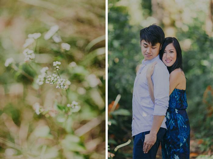 baliweddingphotography-balipreweddingphotography-baliphotographers-engagement-bestweddingphotographyinbali-lombokwedding-destinationwedding-pandeheryana_20