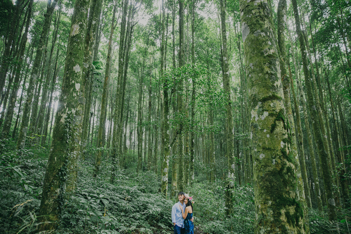 baliweddingphotography-balipreweddingphotography-baliphotographers-engagement-bestweddingphotographyinbali-lombokwedding-destinationwedding-pandeheryana_22