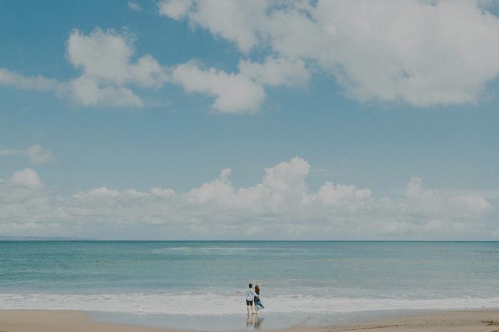 baliweddingphotography-balipreweddingphotography-baliphotographers-engagement-bestweddingphotographyinbali-lombokwedding-destinationwedding-pandeheryana_31