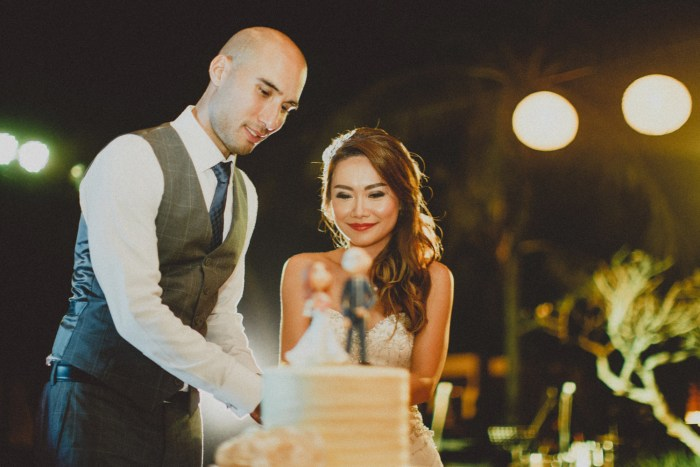 Baliweddingphotographers-arikavillaweddingcanggu-baliwedding-pandeheryana-destinationwedding-106