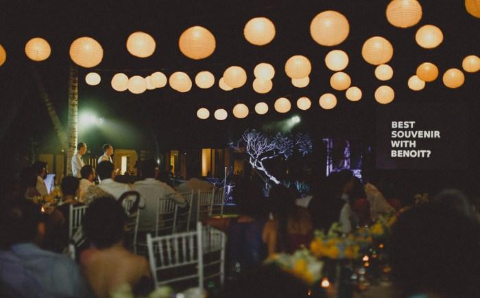 Baliweddingphotographers-arikavillaweddingcanggu-baliwedding-pandeheryana-destinationwedding-110