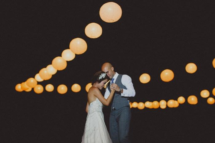 Baliweddingphotographers-arikavillaweddingcanggu-baliwedding-pandeheryana-destinationwedding-117