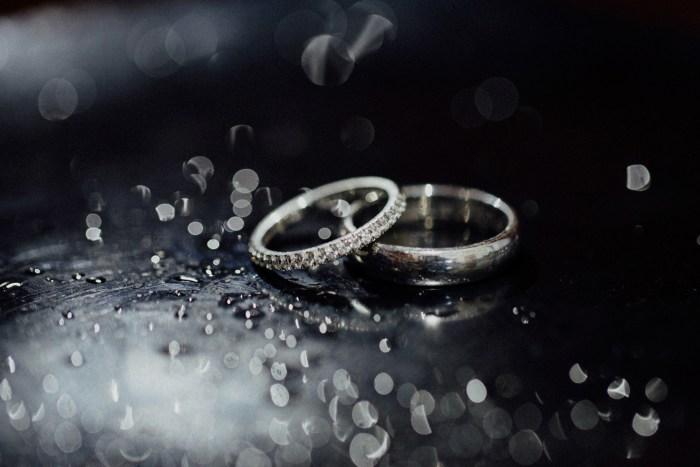 Baliweddingphotographers-arikavillaweddingcanggu-baliwedding-pandeheryana-destinationwedding-15