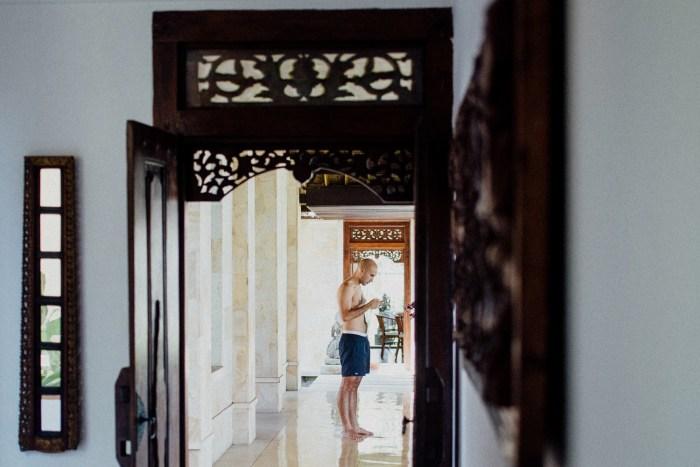 Baliweddingphotographers-arikavillaweddingcanggu-baliwedding-pandeheryana-destinationwedding-20