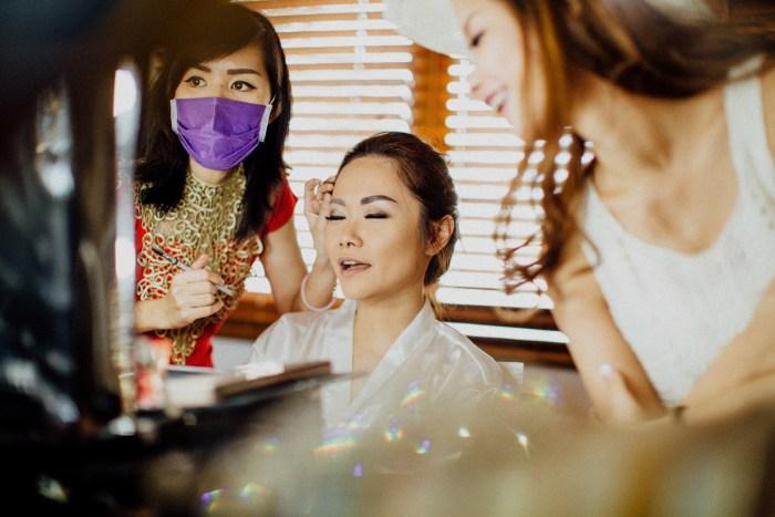 Baliweddingphotographers-arikavillaweddingcanggu-baliwedding-pandeheryana-destinationwedding-24