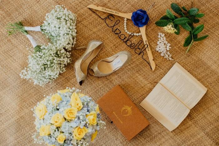 Baliweddingphotographers-arikavillaweddingcanggu-baliwedding-pandeheryana-destinationwedding-25