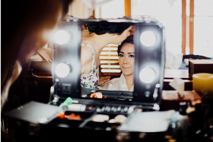 Baliweddingphotographers-arikavillaweddingcanggu-baliwedding-pandeheryana-destinationwedding-30