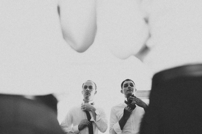 Baliweddingphotographers-arikavillaweddingcanggu-baliwedding-pandeheryana-destinationwedding-36