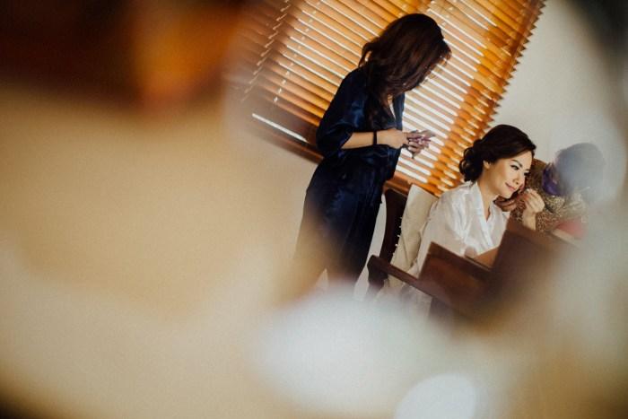 Baliweddingphotographers-arikavillaweddingcanggu-baliwedding-pandeheryana-destinationwedding-41