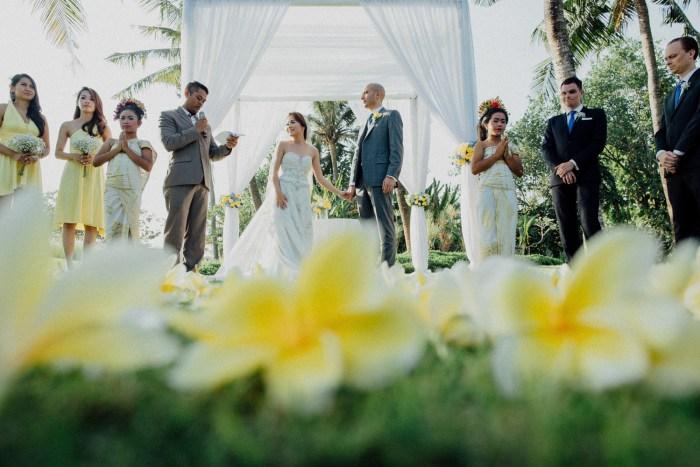 Baliweddingphotographers-arikavillaweddingcanggu-baliwedding-pandeheryana-destinationwedding-59