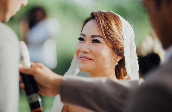 Baliweddingphotographers-arikavillaweddingcanggu-baliwedding-pandeheryana-destinationwedding-61