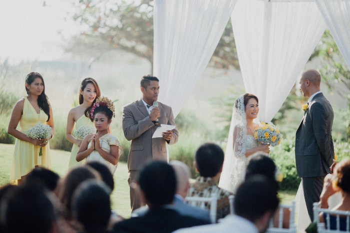 Baliweddingphotographers-arikavillaweddingcanggu-baliwedding-pandeheryana-destinationwedding-62