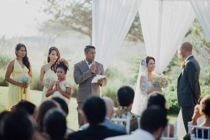 Baliweddingphotographers-arikavillaweddingcanggu-baliwedding-pandeheryana-destinationwedding-62