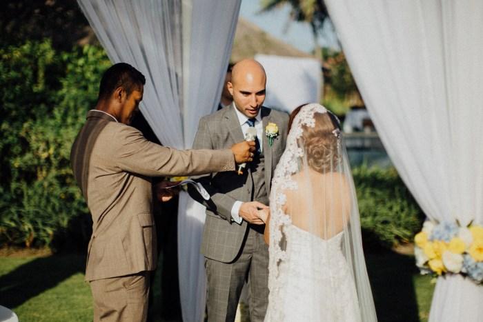 Baliweddingphotographers-arikavillaweddingcanggu-baliwedding-pandeheryana-destinationwedding-63
