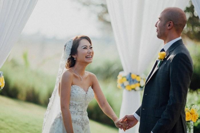 Baliweddingphotographers-arikavillaweddingcanggu-baliwedding-pandeheryana-destinationwedding-64