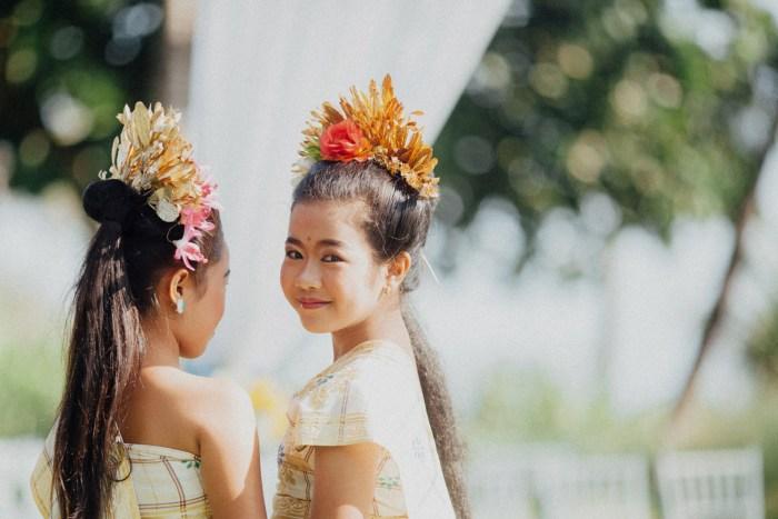 Baliweddingphotographers-arikavillaweddingcanggu-baliwedding-pandeheryana-destinationwedding-71