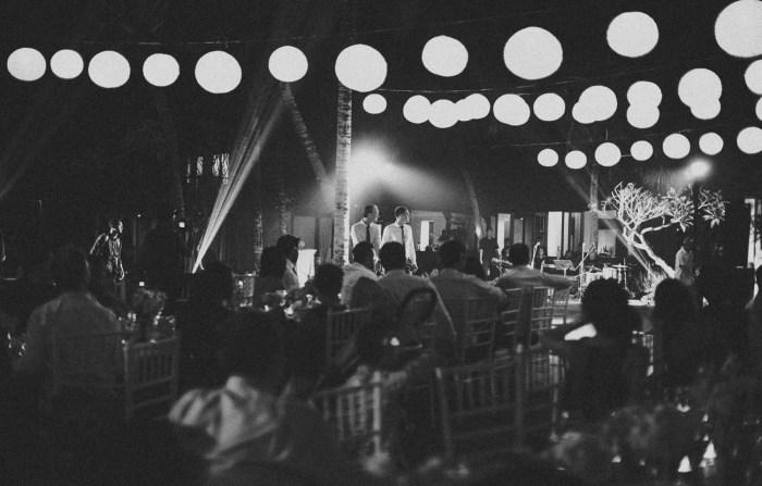 Baliweddingphotographers-arikavillaweddingcanggu-baliwedding-pandeheryana-destinationwedding-98