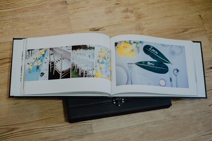 apelphotography-baliweddingphotography-albumweddingphoto-copytable-artifactuprising-albumprint-pandeheryana_10