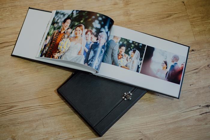 apelphotography-baliweddingphotography-albumweddingphoto-copytable-artifactuprising-albumprint-pandeheryana_7