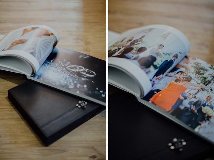 apelphotography-baliweddingphotography-albumweddingphoto-copytable-artifactuprising-albumprint-pandeheryana_9