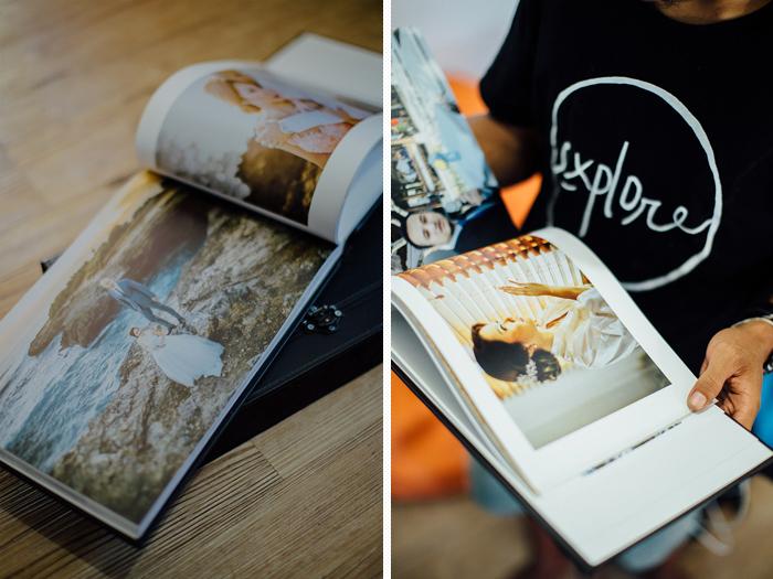 apelphotography-baliweddingphotography-albumweddingphoto-copytable-artifactuprising-albumprint-pandeheryana_APEL_PHOTOGRAPHY_-22
