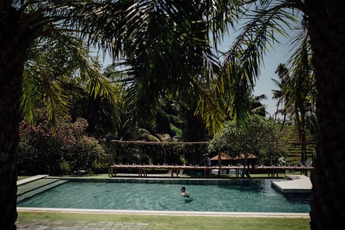 baliweddingphotography-ChalinaEstatewedding-lombokweddingphotography-lembonganwedding-baliphotographers-pandeheryana-bestweddingphotoinbali-12