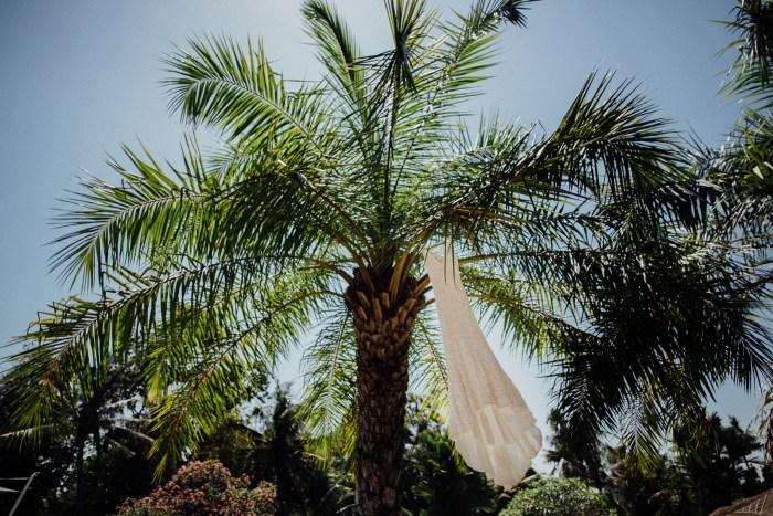 baliweddingphotography-ChalinaEstatewedding-lombokweddingphotography-lembonganwedding-baliphotographers-pandeheryana-bestweddingphotoinbali-14