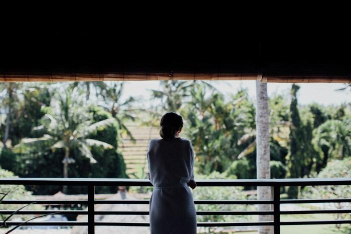 baliweddingphotography-ChalinaEstatewedding-lombokweddingphotography-lembonganwedding-baliphotographers-pandeheryana-bestweddingphotoinbali-16