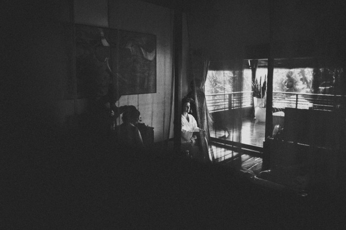 baliweddingphotography-ChalinaEstatewedding-lombokweddingphotography-lembonganwedding-baliphotographers-pandeheryana-bestweddingphotoinbali-20