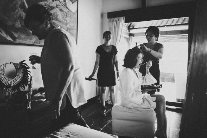 baliweddingphotography-ChalinaEstatewedding-lombokweddingphotography-lembonganwedding-baliphotographers-pandeheryana-bestweddingphotoinbali-22
