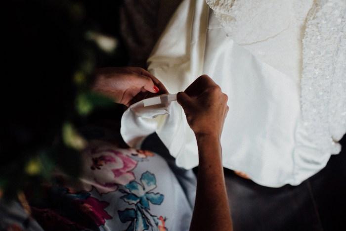 baliweddingphotography-ChalinaEstatewedding-lombokweddingphotography-lembonganwedding-baliphotographers-pandeheryana-bestweddingphotoinbali-32
