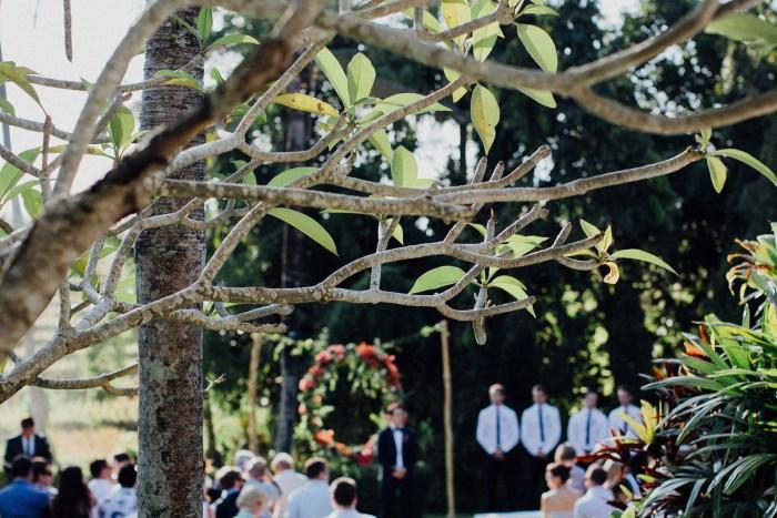 baliweddingphotography-ChalinaEstatewedding-lombokweddingphotography-lembonganwedding-baliphotographers-pandeheryana-bestweddingphotoinbali-44