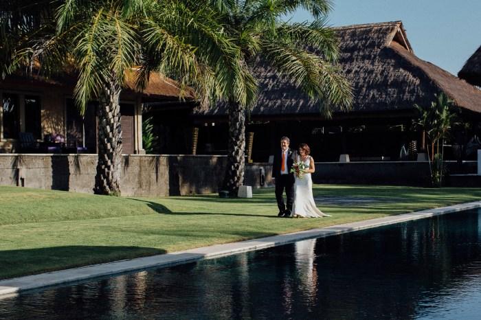 baliweddingphotography-ChalinaEstatewedding-lombokweddingphotography-lembonganwedding-baliphotographers-pandeheryana-bestweddingphotoinbali-45