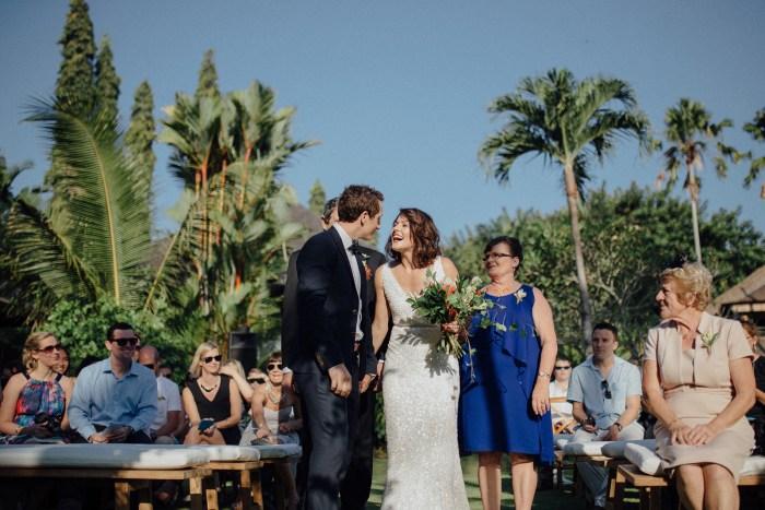 baliweddingphotography-ChalinaEstatewedding-lombokweddingphotography-lembonganwedding-baliphotographers-pandeheryana-bestweddingphotoinbali-46