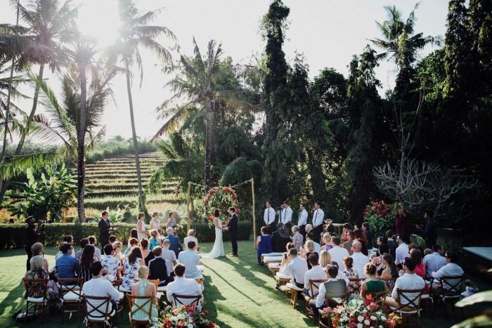 baliweddingphotography-ChalinaEstatewedding-lombokweddingphotography-lembonganwedding-baliphotographers-pandeheryana-bestweddingphotoinbali-53