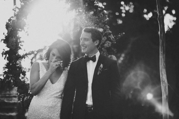 baliweddingphotography-ChalinaEstatewedding-lombokweddingphotography-lembonganwedding-baliphotographers-pandeheryana-bestweddingphotoinbali-56