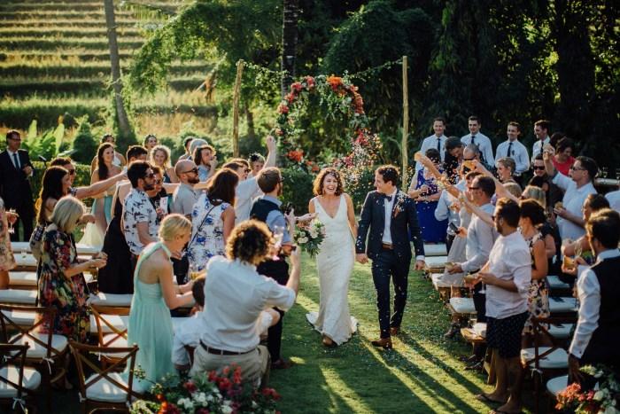 baliweddingphotography-ChalinaEstatewedding-lombokweddingphotography-lembonganwedding-baliphotographers-pandeheryana-bestweddingphotoinbali-68