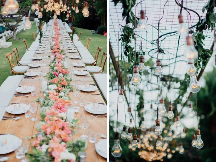 baliweddingphotography-ChalinaEstatewedding-lombokweddingphotography-lembonganwedding-baliphotographers-pandeheryana-bestweddingphotoinbali-73_