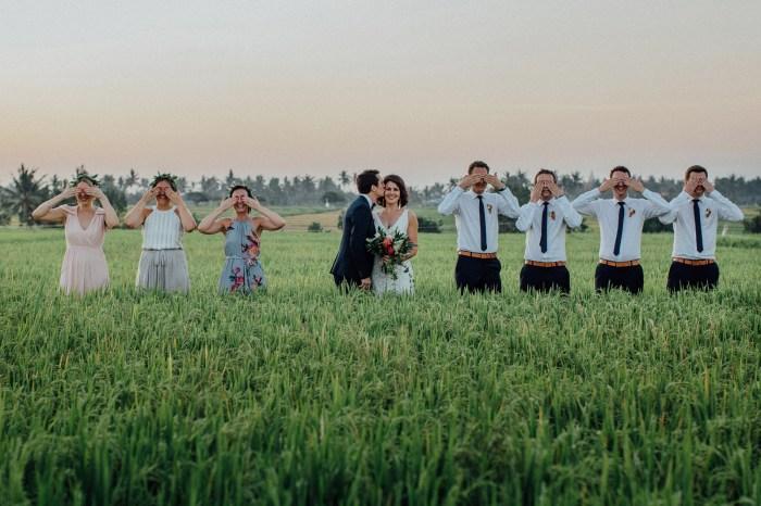 baliweddingphotography-ChalinaEstatewedding-lombokweddingphotography-lembonganwedding-baliphotographers-pandeheryana-bestweddingphotoinbali-80